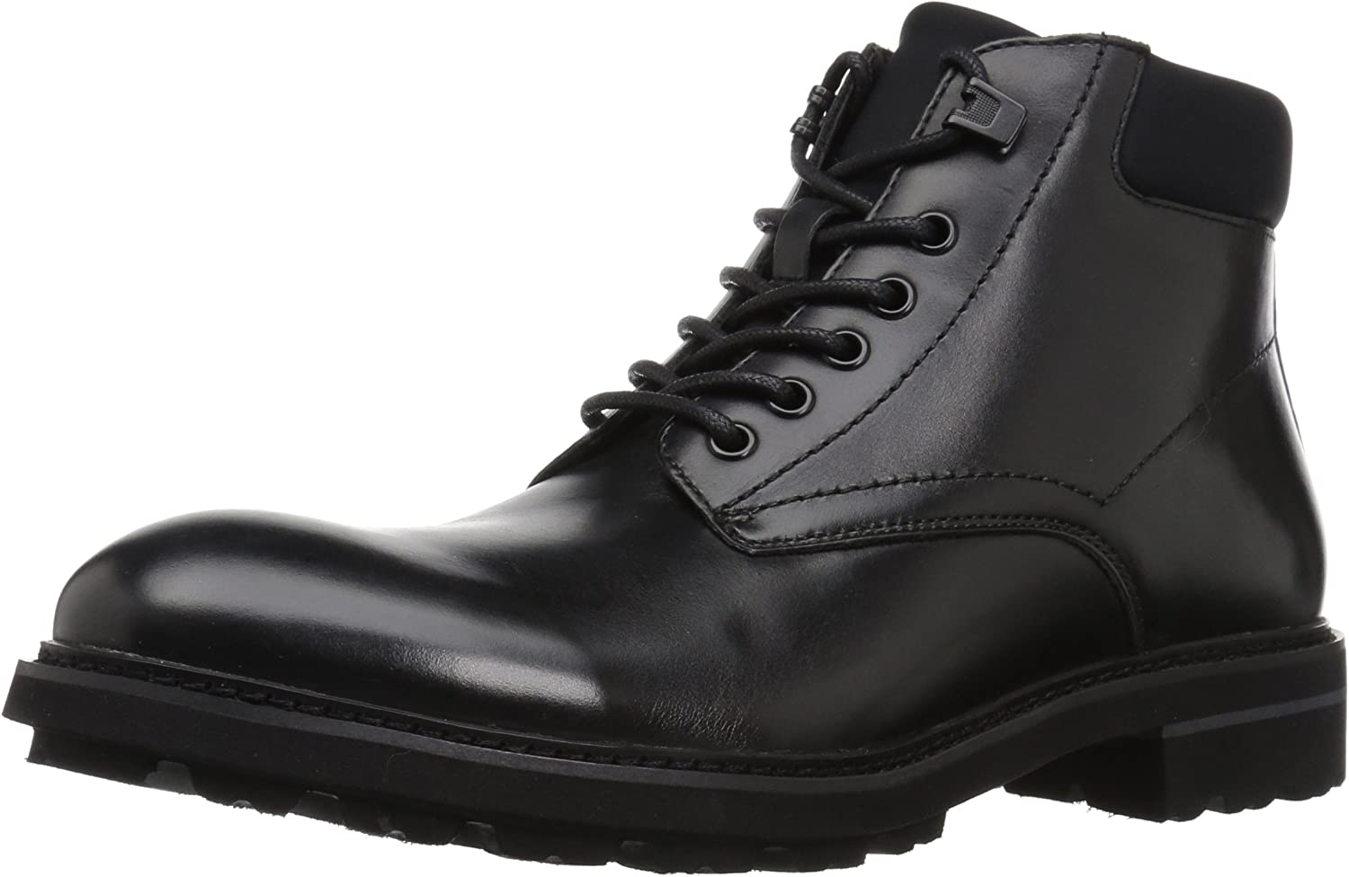 Kenneth Cole New York Men's Design 10445 Combat Boot