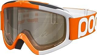 poc goggles iris comp