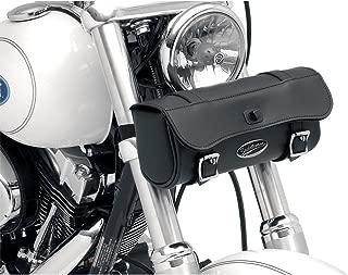Saddlemen 3510-0043 Large Drifter Tool Bag