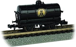 Bachmann Trains - Oil Tank - N Scale