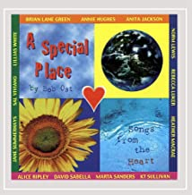A Special Place: Songs From the Heart
