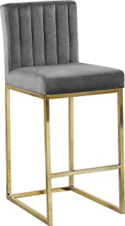 Meridian Furniture Giselle Collection Modern |...