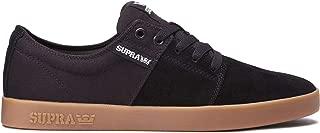 Footwear - Stacks II Low Top Skate Shoes