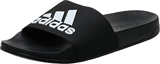 adidas Adilette Shower Men's Slide