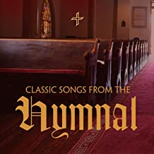 Classic Songs from the Hymnal