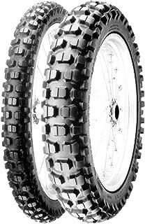 Best t63 front tire Reviews