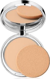 New! Clinique Superpowder Double Face Makeup, 0.35 oz/ 10.5 g, 02 Matte Beige (MF-P)