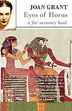 Best the eye of horus book Reviews