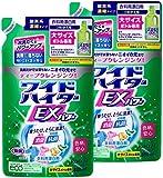 ★【Amazonサイバーマンデー】衣類用洗剤・柔軟剤が特価!