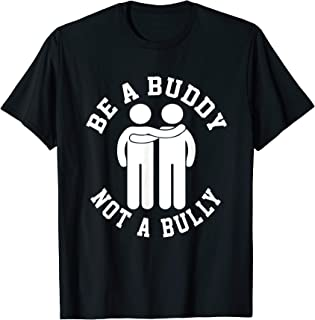 Best funny friendship quotes for t shirts Reviews