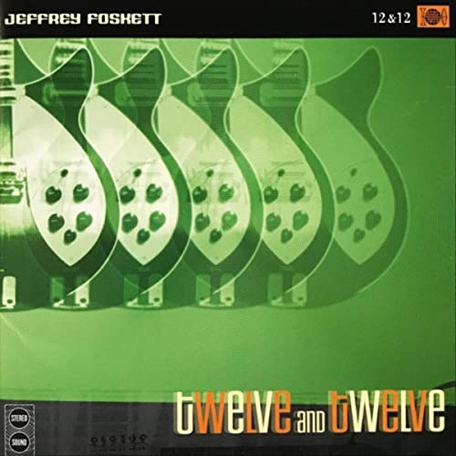 A Womans Laugh (feat. Andy Kim) by Jeffrey Foskett on ...