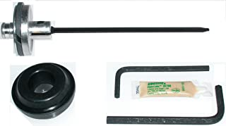 Porter Cable 905017 Driver Maintenance Kit with Piston O-Ring and Driver
