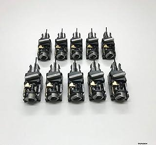 DORMAN Interruttore di accensione Attuatore Pin PT Cruiser 2002-2005 Neon 1995-2005
