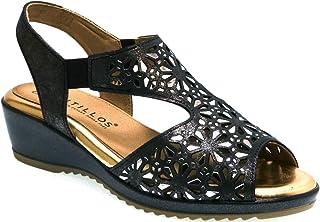 esPitillos Amazon Y Mujer Complementos ZapatosZapatos FTlKcJ1