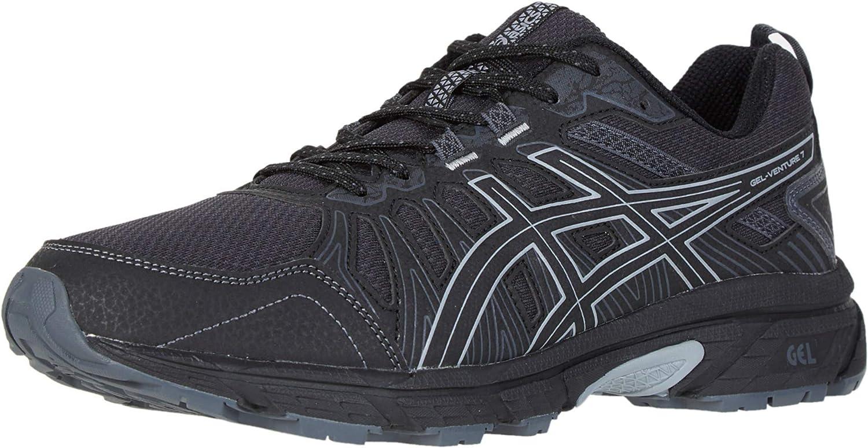Gel-Venture 7 Trail Running Shoes