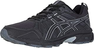 Men's Gel-Venture 7 Running Shoes