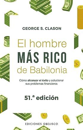 El hombre más rico de Babilonia / The Richest Man in Babylon