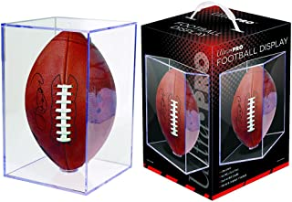 Best football field square Reviews