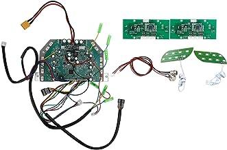Moederbordcontroller Hoge betrouwbaarheid tweewielig, voor elektrische balansscooter, voor fietsen(Three-seater self-balan...