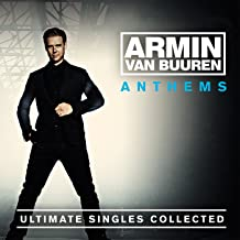 Anthemsultimate Singles