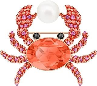 Best swarovski crab brooch Reviews