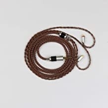 good mmcx cable