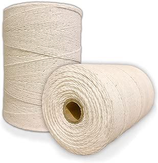 Best durable cotton 8 Reviews