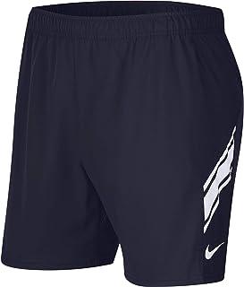 NIKE Men's M Nk Dry Short 7in Sport Shorts