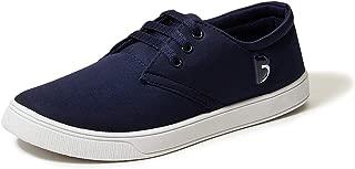 Bourge Men's Loire-31 Sneakers