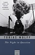 The Night In Question: Stories