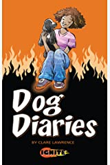 Dog Diaries (Ignite) Kindle Edition