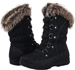 orthopedic winter boots