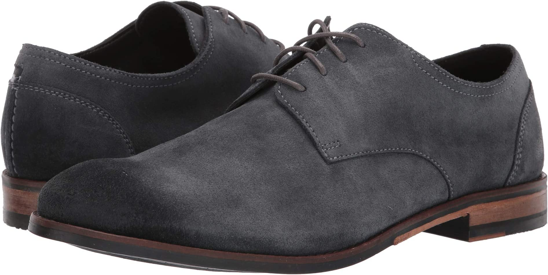 d5afdedb2 Clarks Shoes, Boots, Loafers, Sneakers & Heels | Zappos.com