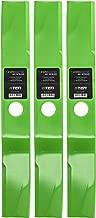Best 60 inch lawn mower blades Reviews