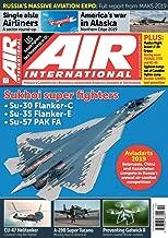 air journal magazine