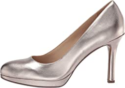 2e8992ccaec Narrow Shoes