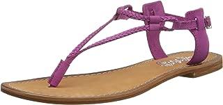 Women's Roxanne Dress Sandal