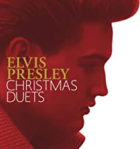 if i get home on christmas day elvis presley