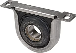 National HB88107A Drive Shaft Center Support Bearing
