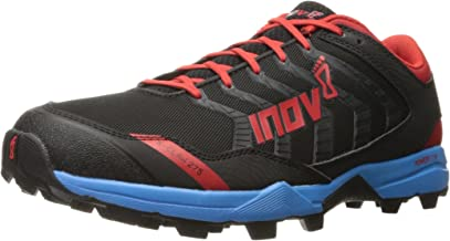 Inov-8 X-claw  275 Trail Runner