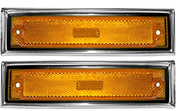 Best 81-87 chevy truck grill Reviews