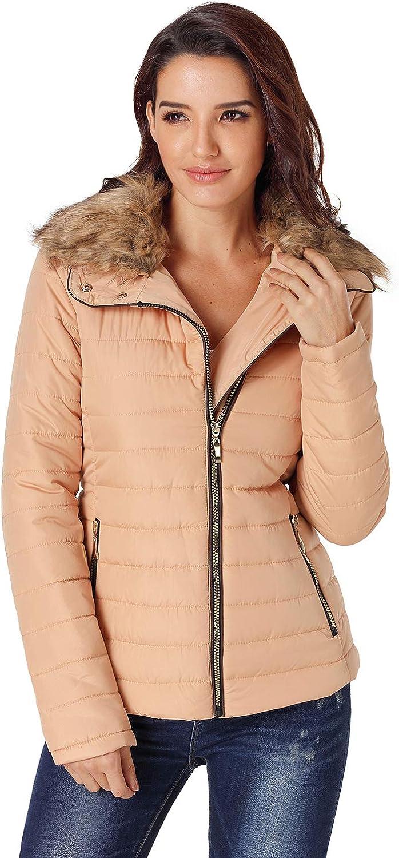 Women Long Sleeve Parkas Winter Coats Fashion Korean High quality Cas Jackets Max 63% OFF