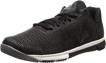 Reebok Speed TR Flexweave Training Shoes - AW18