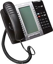 $236 » Mitel MiVoice 5340e IP Phone