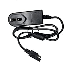 6v 1.0A USA-B Connector AC/DC Charger for Disney Pixar Quad ATV Cars Four Wheel Pacific Cycle Marvel The Avenger Good Dinosaur Minnie Mouse Princess Fairies Frozen McQueen from Walmart