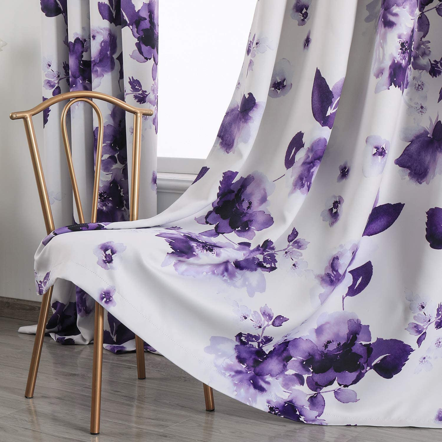 Taisier Home Stylish Living Elegant Multicolor Large discharge sale C Abstract Purple At the price