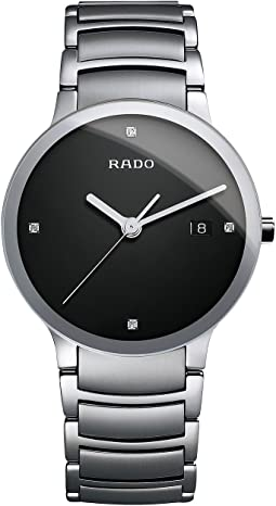RADO - Centrix - R30927713