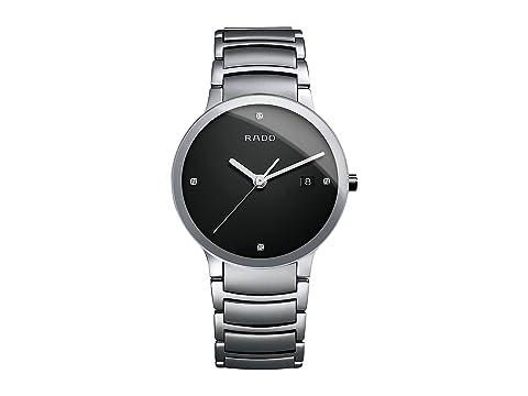 RADO Centrix - R30927713