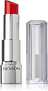 Revlon Ultra HD Lipstick - # 895 Poppy by Revlon for Women - 0.10 oz Lipstick, 27.22 grams