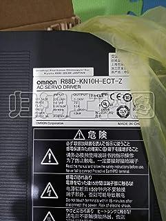 R88D-KN10H-ECT-Z